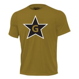 Dux Sports Custom Performance Shirt