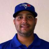 Dux Sports Roberto Santana Custom Uniform testimonials