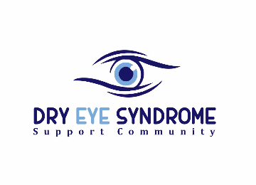 Dry Eye Syndrome Support Community on Facebook