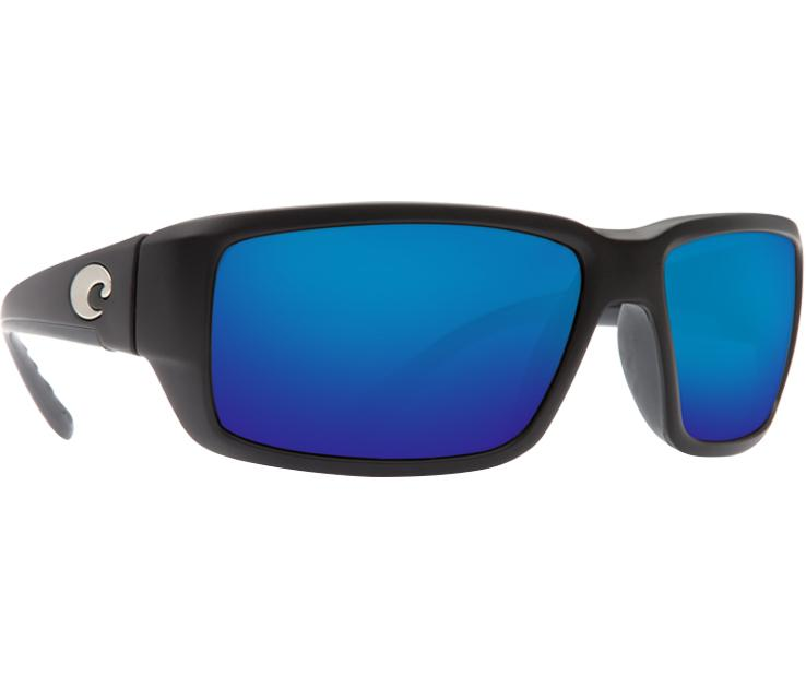 Hodgson Fishing Sunglasses