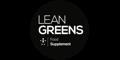 Lean Greens Logo