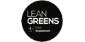 Lean Greens Small