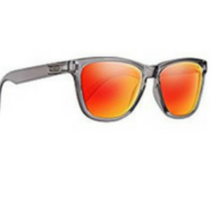 Nectar Disco Wayfarer Sunglasses
