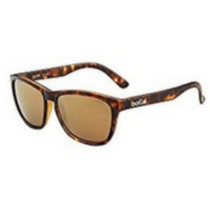 Hodgson Fishing Sunglasses