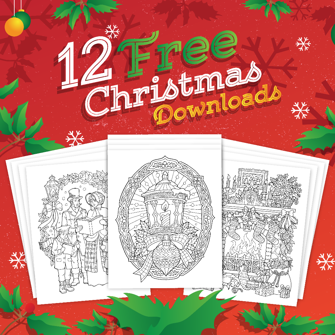 https://www.colorit.com/pages/12-free-christmas