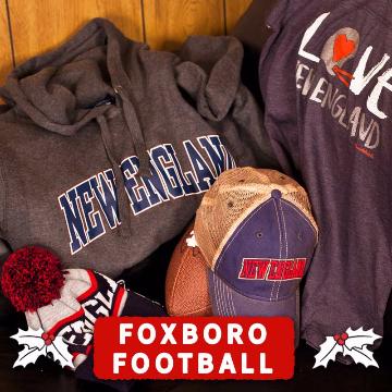 foxboro-football-gifts