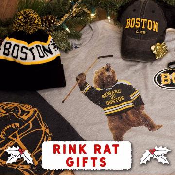 rink-rat-hockey-gifts