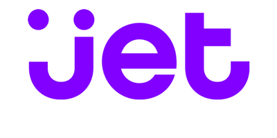 Door Buddy available on Jet.com