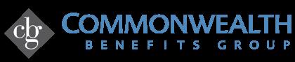commonwealth benefits group