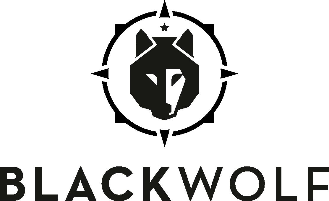 blackwolf consultants