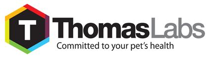 Fish Mox from Thomas Labs