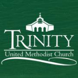 Trinity Missions