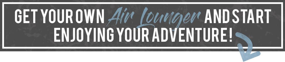 Air Lounger
