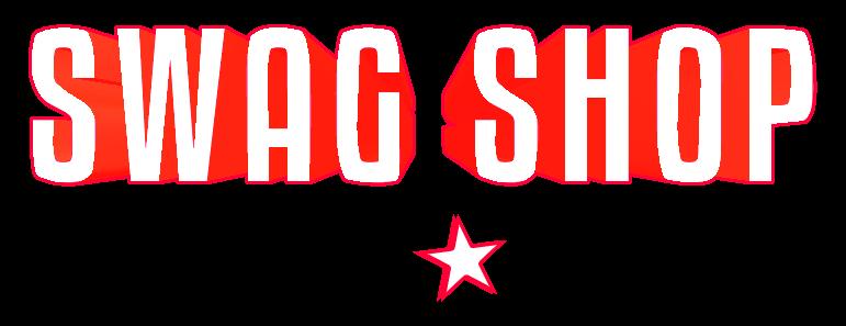 TN Swag Shop