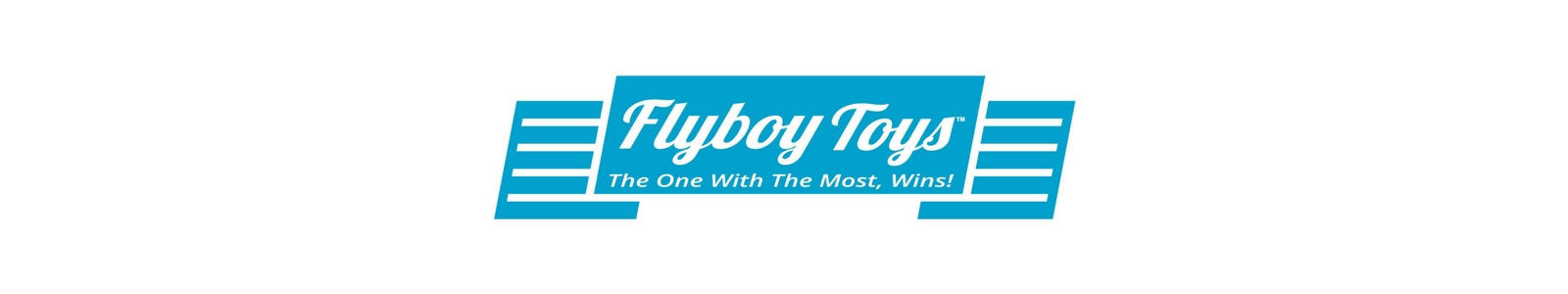 Flyboy Toys Custom Beechcraft Apparel & Products