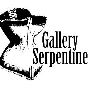 Gallery Serpentine