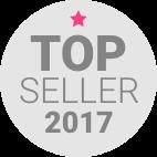 CYSM Top Seller Icon