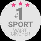 CYSM Sport
