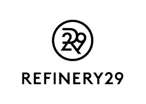 R.E.M Spring on Refinery29