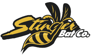 Stinger Bat Co.