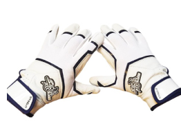 Stinger Batting Glove