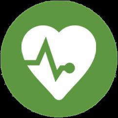 How does Ambronite improve health