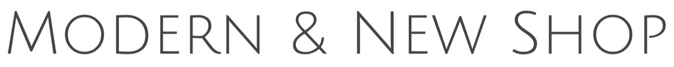 Logo Size: 300 x 60px