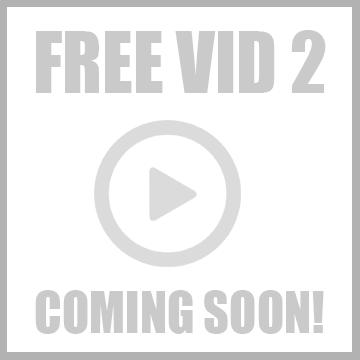 Free Magic Video 2