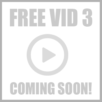 Free Magic Video 3