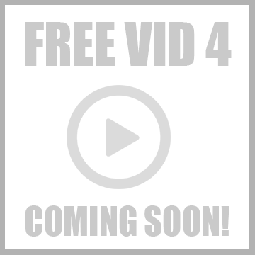 Free Magic Video 4