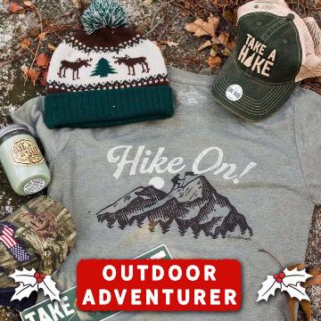 outdoor-adventurer