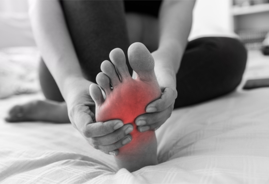flat-feet-pain