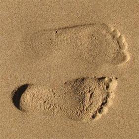 flat-foot-prints