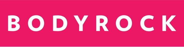 BodyRock Logo