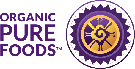 The Organic Pure Foods Company