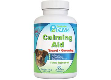 Calming Aid