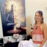 testimonial avatar image 4
