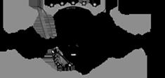 Knivesmasters Main Logo