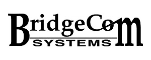 BridgeCom Systems