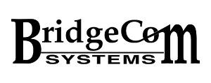 BridgeCom Systems