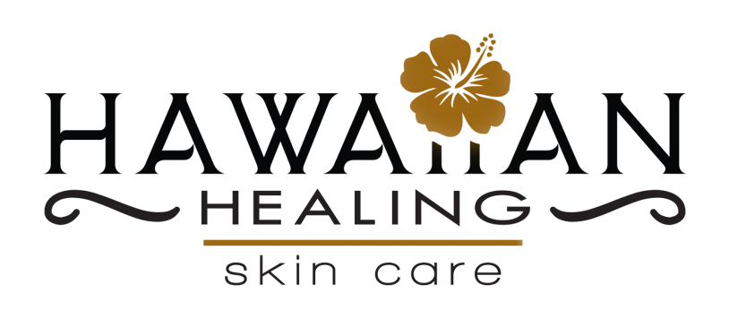 Hawaiian Healing Skin Care