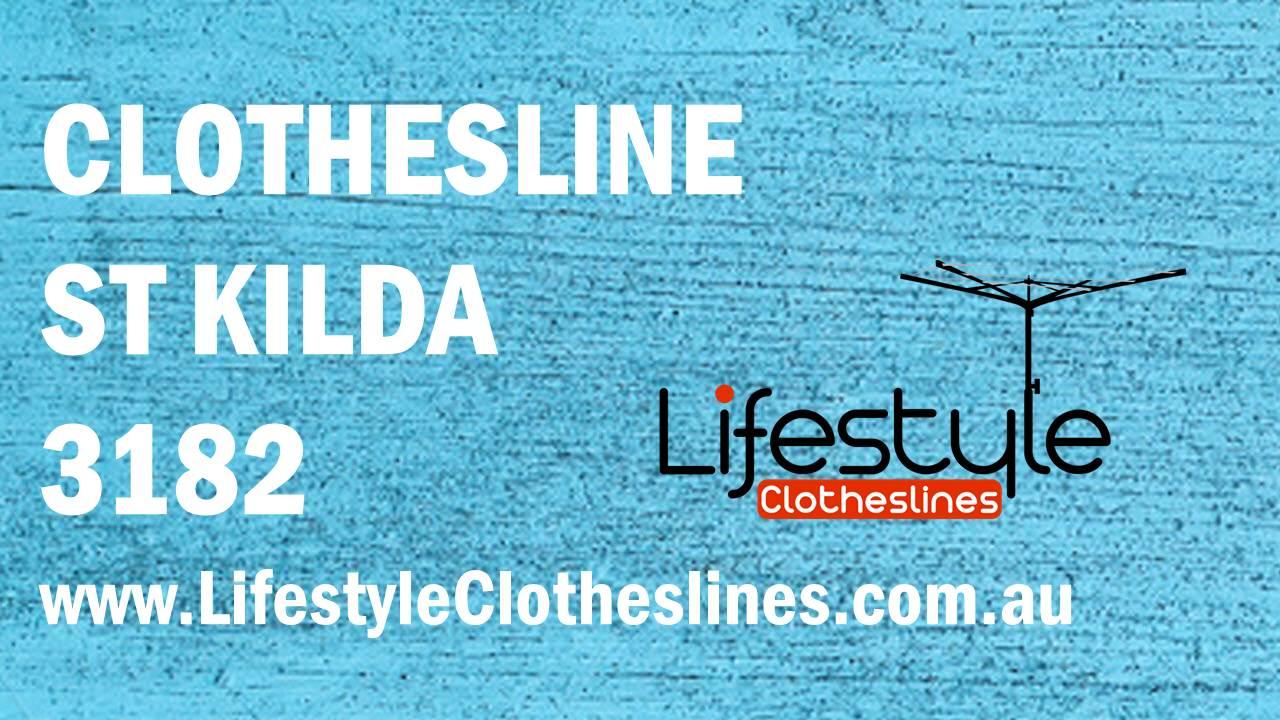 Clotheslines St Kilda 3182 VIC