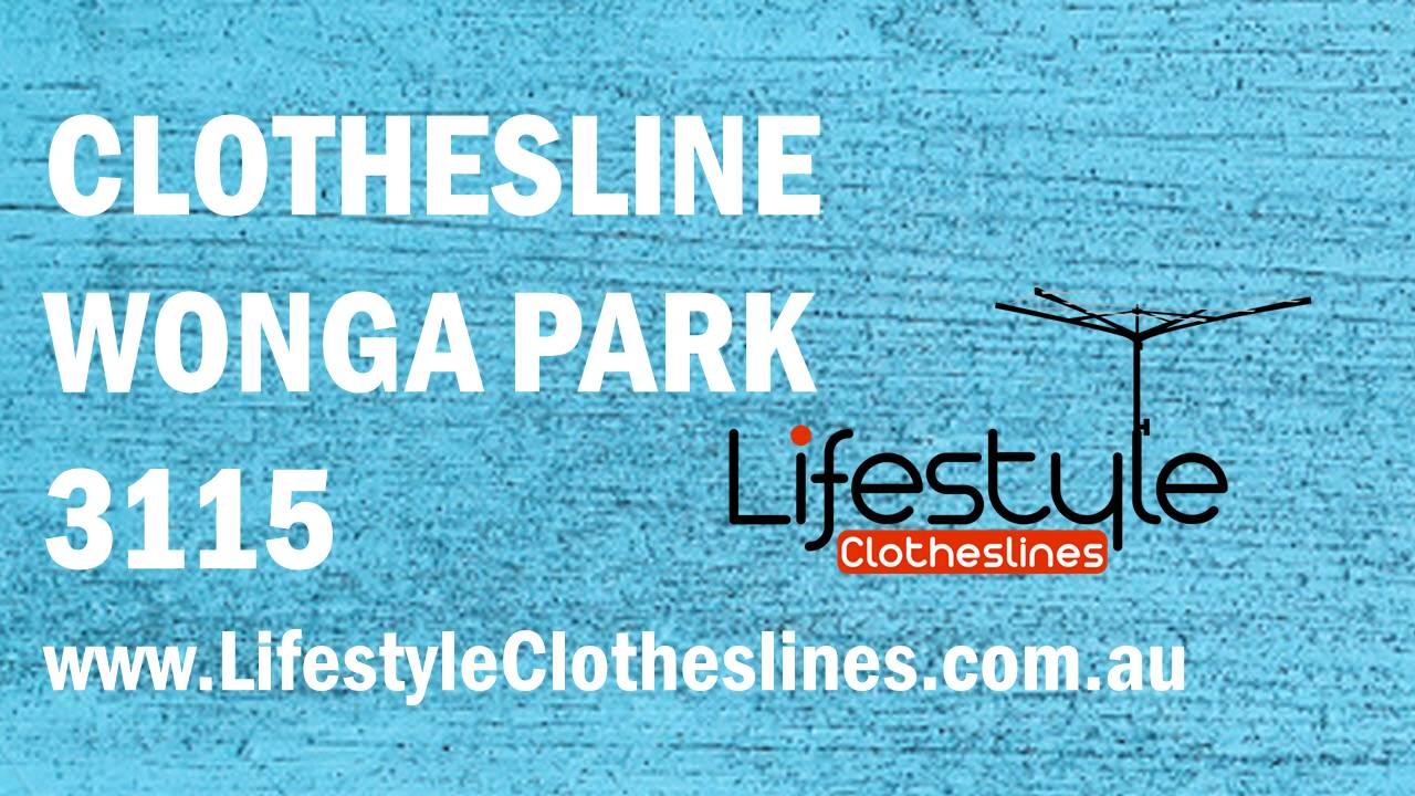 Clotheslines Wonga Park 3115 VIC