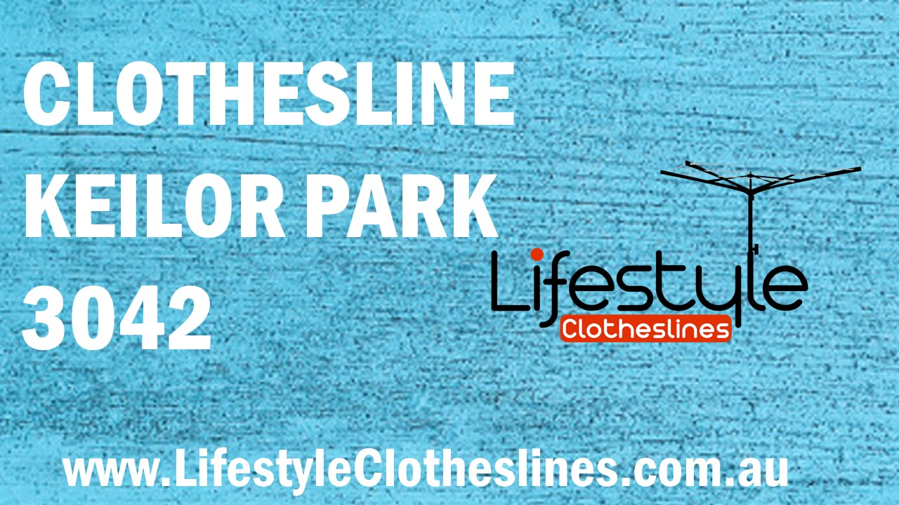 Clothesline Keilor Park 3042 VIC