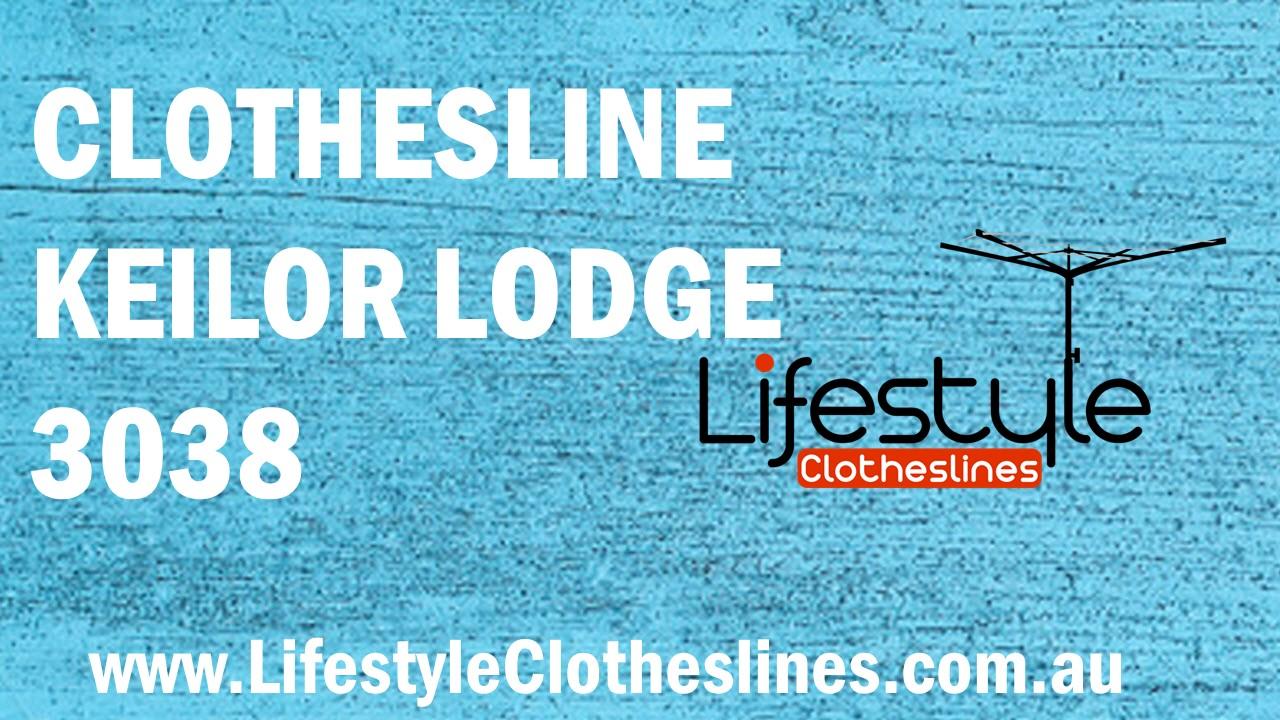 Clothesline Keilor Lodge 3038 VIC