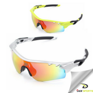Cyclope Sunglasses