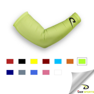 Solids Arm Sleeves