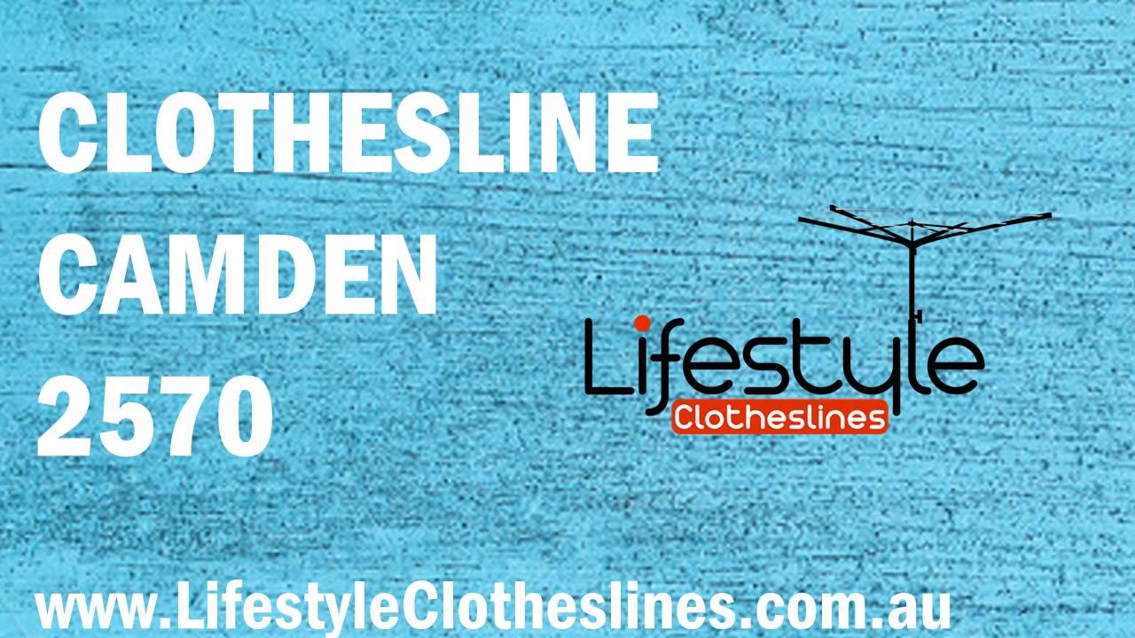 Clotheslines Camden 2570 NSW
