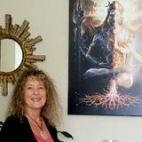 testimonial avatar image 2