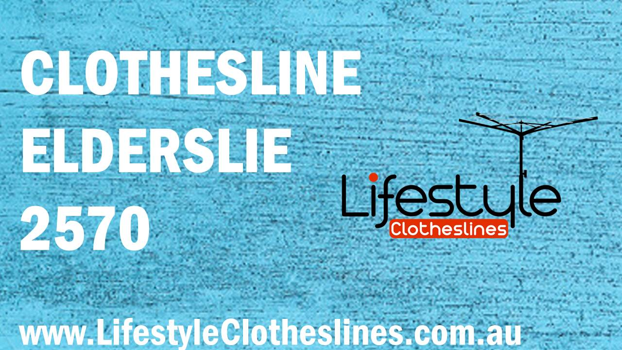 Clotheslines Elderslie 2570 NSW
